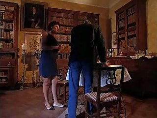 rich french mother i acquires fucked