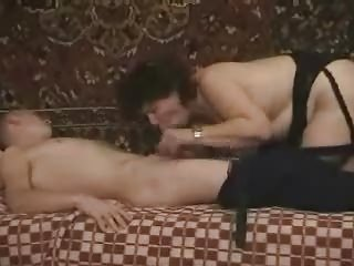 mature mama sons ally sex 310