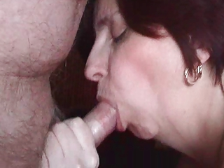 gobfull of cum in d like to fuck