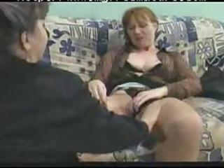 granny 117 scene 9 older mature porn granny old