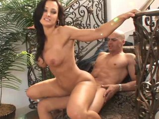lisa ann the cheating lustful wife
