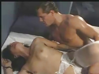 young lad and 3 aged sluts by snahbrandy