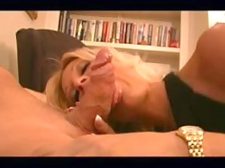 brooke hunter obscene old farts