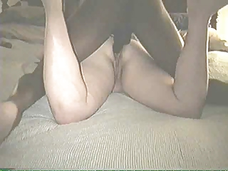 bbc anal...on a married aged wife