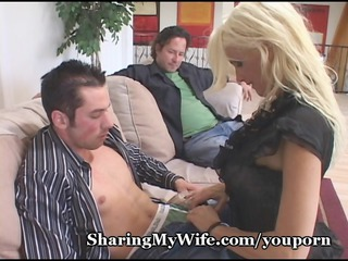 super hot d like to fuck takes down coed stud