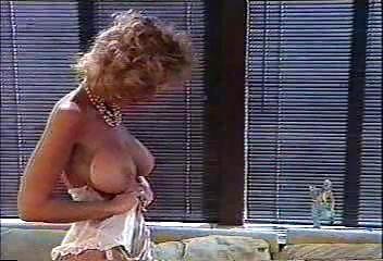 vintage big titty porn star milfs get boned