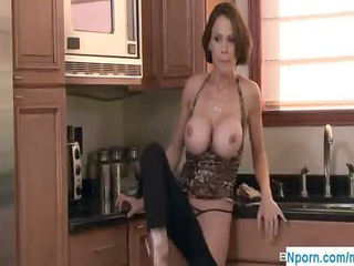110-busty matures drilled by big jocks