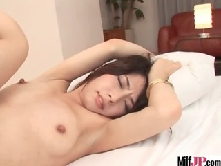 sexy sexy japanese mother i fuck hardcore clip-79