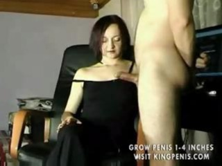 great dilettante wife tugjob compilation part9