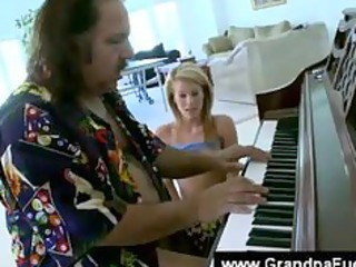 ron jeremy plays in nature game with legal age