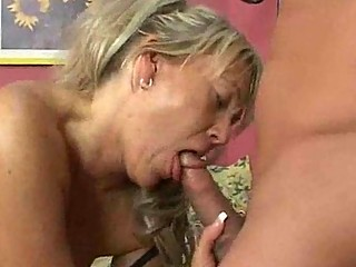 ball licking mamma wants his meat unfathomable