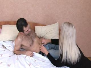 elaine, helen. russian mature. 3