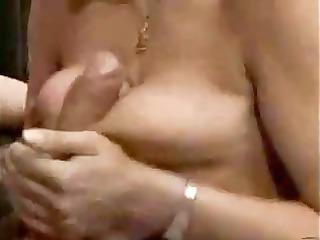 german older doxies receive anal