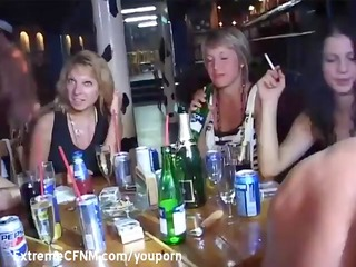 milfs legal age teenagers drunken sex party