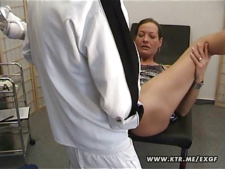 mature amateur wife homemade anal hardcore act