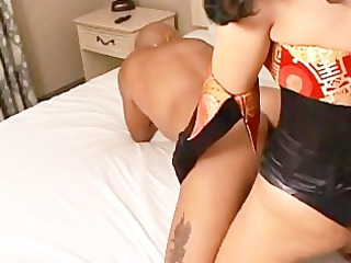 assfucking my slave by elixa