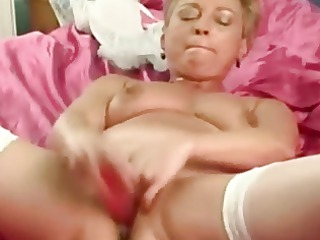 gilf bangs one out