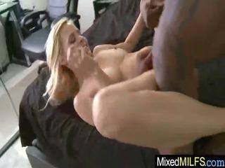 nasty slut d like to fuck get hard darksome
