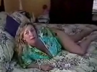 big tit mother i has sex on her mamas daybed