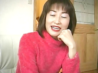 japanese wife spouse beauty fuck-uncencored (mrno)