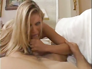 anal milf 4