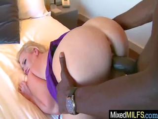 sexy breasty mother i like large darksome dong