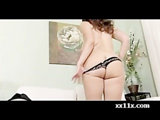 lustful large d like to fuck masturbates
