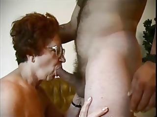 ravishing granny - 5