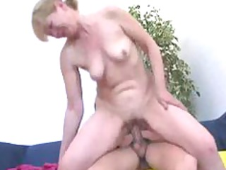 naughty older sex