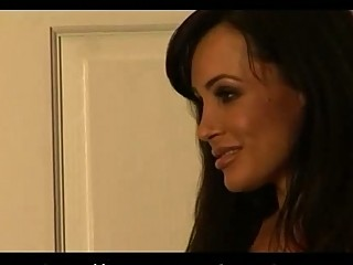 pornstar mother i lisa ann