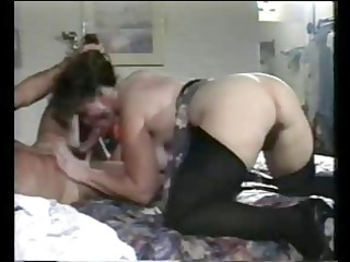 hawt mamma n1146 shaggy anal aged mother i with a