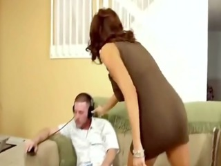 mothers i like to fuck