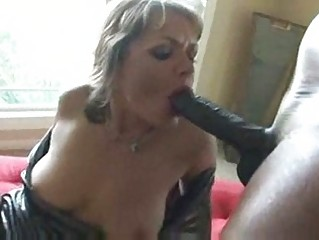 d like to fuck magnet kelly leigh