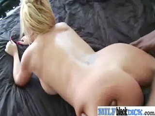 hot mother i drilled hardcore by dark dick vid-11