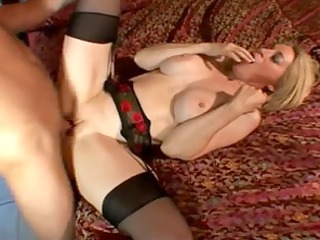 mature robin acquires drilled