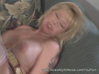 mrs. foxx is sexy
