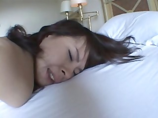 japanese cuties erotic wife 73