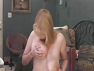 livecam bigtits mature squirt a lot