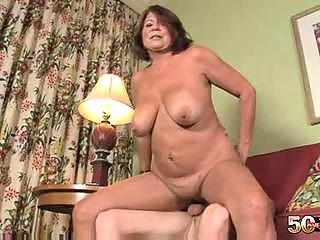 1111 yo older granny suzie wood shaved snatch