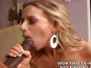 corpulent ass mature squirting on bbc