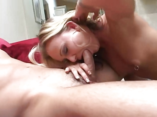 booty screwed d like to fuck katie gold