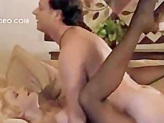 pornstar chick glori anne gilbert