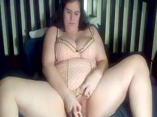 large glamorous woman mother id like to fuck with