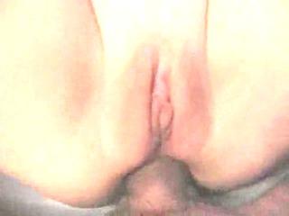 sexy revenge clip of fat ex-wife