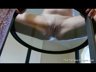 olivia adams 9 moist and wild love tunnel orgasms