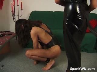 sadomasochism play with sex older slut who part8
