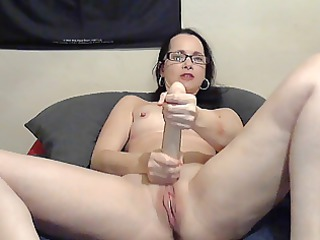 joi by hot d like to fuck