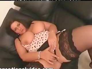 wicked british livecam wife dani does st hardcore