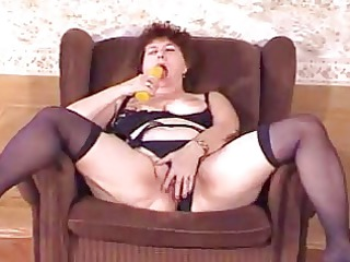 my sweet mommies 1011 (sexy fat mature