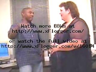 bbw thanks darksome computer tech